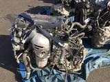 Двигатель 2az акпп 2wd 2аз за 420 000 тг. в Алматы