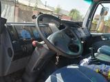Mercedes-Benz  Atego 2001 года за 10 500 000 тг. в Алматы – фото 4