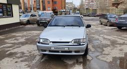 ВАЗ (Lada) 2114 (хэтчбек) 2010 года за 500 000 тг. в Актобе