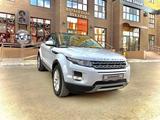 Land Rover Range Rover Evoque 2014 года за 12 900 000 тг. в Актобе