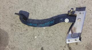 Педаль сцепления за 4 000 тг. в Алматы