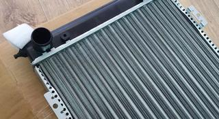 Радиатор т4 в Актобе