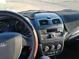 ВАЗ (Lada) 2191 (лифтбек) 2020 года за 4 305 000 тг. в Уральск – фото 3