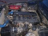 BMW 520 1988 года за 600 000 тг. в Шымкент – фото 2
