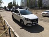 ВАЗ (Lada) Vesta 2017 года за 4 100 000 тг. в Павлодар – фото 3