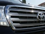 Toyota Land Cruiser 2013 года за 19 000 000 тг. в Актау