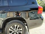 Toyota Land Cruiser 2013 года за 19 000 000 тг. в Актау – фото 4