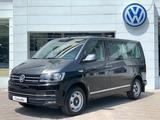 Volkswagen Caravelle 2020 года за 17 500 000 тг. в Уральск