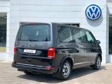 Volkswagen Caravelle 2020 года за 17 500 000 тг. в Уральск – фото 2