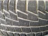 Белшина 2 за 30 000 тг. в Шымкент – фото 4