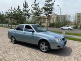 ВАЗ (Lada) 2170 (седан) 2014 года за 2 700 000 тг. в Алматы – фото 2