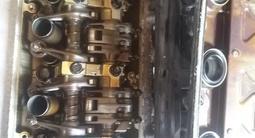 Двигатель акпп 2wd Привозной Япония за 66 900 тг. в Алматы – фото 3