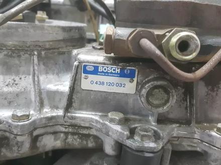 Двигатель + АКПП Mercedes-Benz w116 за 447 520 тг. в Владивосток – фото 5