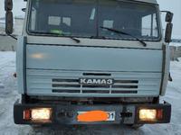 КамАЗ  54115 2004 года за 7 500 000 тг. в Нур-Султан (Астана)