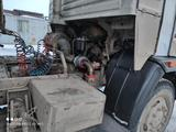 КамАЗ  54115 2004 года за 7 500 000 тг. в Нур-Султан (Астана) – фото 3