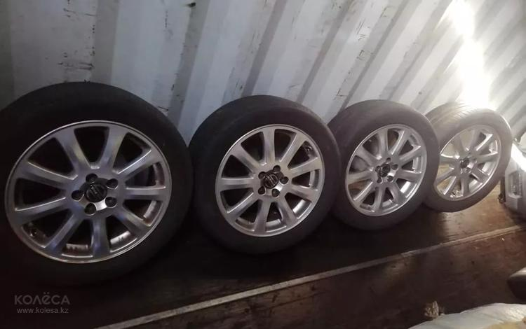 Volvo диски за 100 000 тг. в Алматы