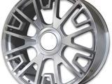 Новые диски R22 5*112/5*114, 3 — 10J ET40 за 500 000 тг. в Шымкент