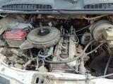 ГАЗ ГАЗель 2003 года за 1 300 000 тг. в Актобе – фото 2