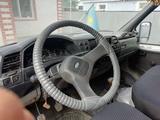 ГАЗ ГАЗель 2003 года за 1 300 000 тг. в Актобе – фото 4