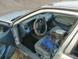 Nissan Almera 1998 года за 600 000 тг. в Кокшетау – фото 3