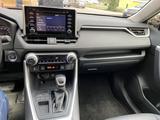 Toyota RAV 4 2019 года за 16 950 000 тг. в Караганда – фото 2
