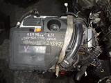 Двигатель HONDA K24A Доставка ТК! Гарантия! за 278 400 тг. в Кемерово