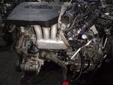 Двигатель HONDA K24A Доставка ТК! Гарантия! за 278 400 тг. в Кемерово – фото 2