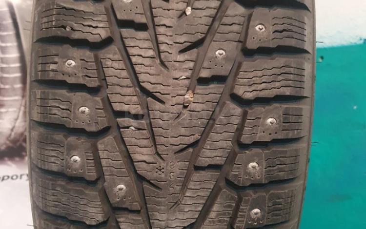 Зимние шины. за 170 000 тг. в Петропавловск