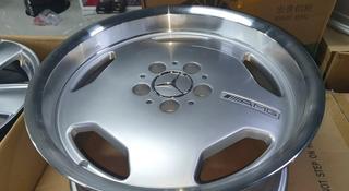 17 диски амж аэро. за 220 000 тг. в Алматы