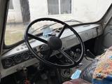 УАЗ Буханка 2004 года за 1 100 000 тг. в Семей – фото 4