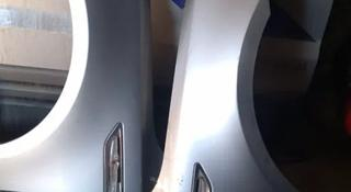 Kia Optima k5 крыло за 20 000 тг. в Алматы