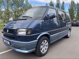 Volkswagen Multivan 1993 года за 4 000 000 тг. в Костанай – фото 2