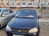 ВАЗ (Lada) 1118 (седан) 2007 года за 1 138 000 тг. в Атырау