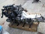 Контрактные двигатели, МКПП, АКПП из Германий и Японий в Нур-Султан (Астана) – фото 4