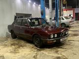 BMW 525 1987 года за 1 100 000 тг. в Алматы