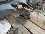 Дроссельная заслонка с коллектором за 10 000 тг. в Алматы