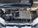 Двигатель 4м40 делика за 580 000 тг. в Алматы