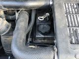Двигатель 4м40 делика за 580 000 тг. в Алматы – фото 2