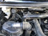 Двигатель 4м40 делика за 580 000 тг. в Алматы – фото 3