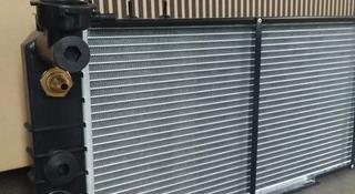 Радиатор на JEEP Cherokee за 100 тг. в Алматы