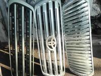 Решётка радиатора за 5 000 тг. в Алматы