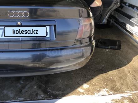 Audi A4 1995 года за 1 250 000 тг. в Усть-Каменогорск – фото 6