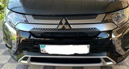Mitsubishi Outlander 2020 года за 13 000 000 тг. в Шымкент