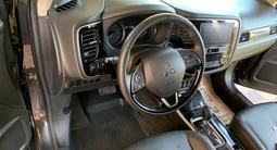 Mitsubishi Outlander 2020 года за 13 000 000 тг. в Шымкент – фото 5