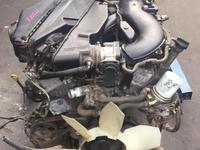 Двигатель 1gr за 25 000 тг. в Кокшетау