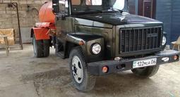 ГАЗ 1993 года за 2 500 000 тг. в Атырау