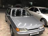 ВАЗ (Lada) 2114 (хэтчбек) 2005 года за 930 000 тг. в Тараз