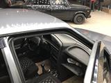 ВАЗ (Lada) 2114 (хэтчбек) 2005 года за 930 000 тг. в Тараз – фото 5