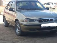 Daewoo Nexia 2006 года за 900 000 тг. в Кызылорда