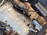 Двигатель n62 за 850 000 тг. в Нур-Султан (Астана) – фото 2
